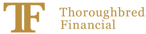 Thoroughbred Financial Agency